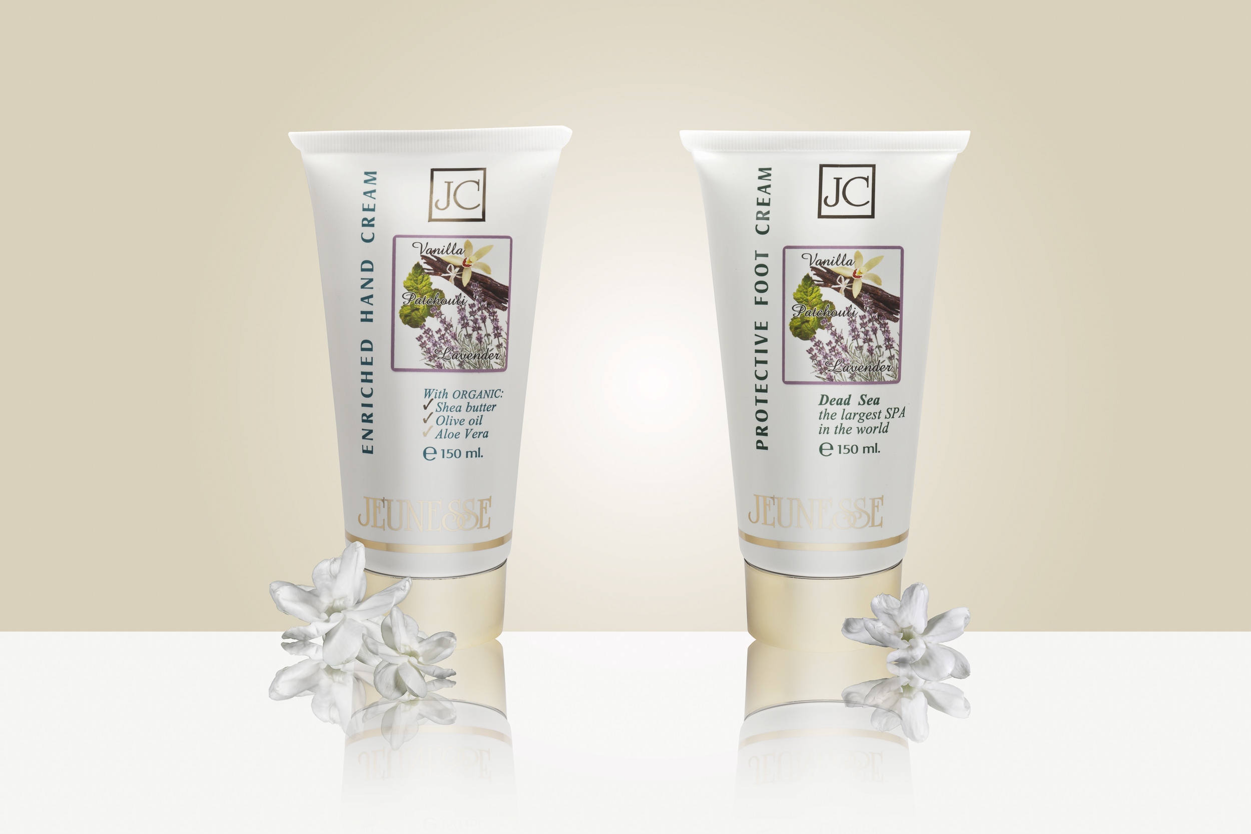 Jeunese_HandCream_Flower
